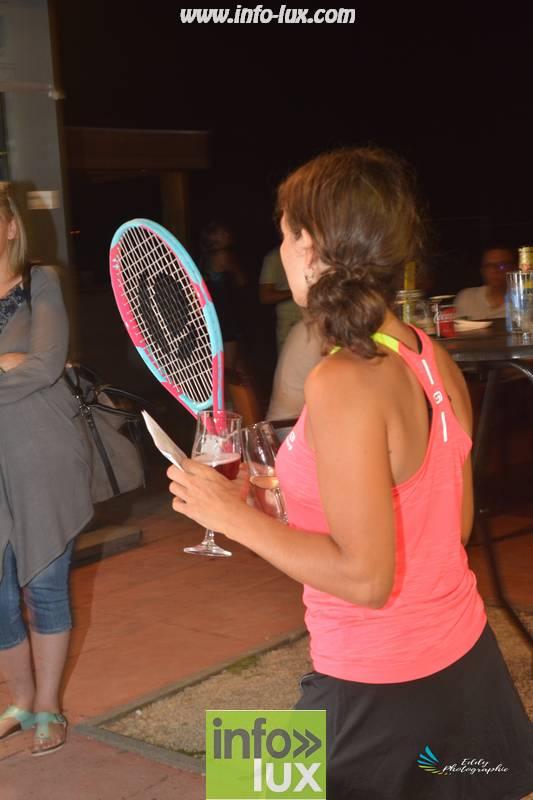 images/2018stMArdtennis/Tennis1180