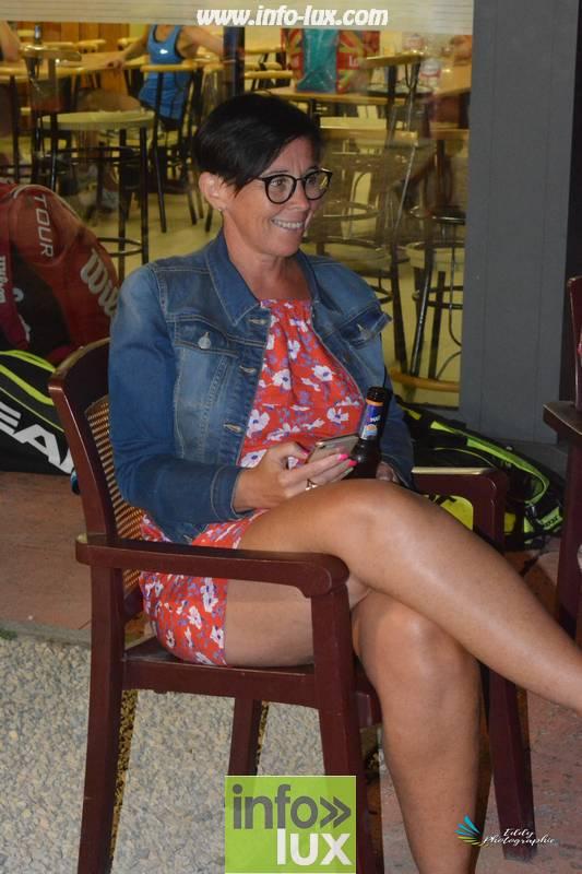 images/2018stMArdtennis/Tennis1205