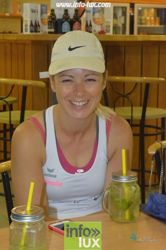 images/2018stMArdtennis/Tennis1218