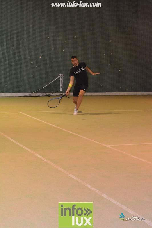 images/2018stMArdtennis/Tennis1221