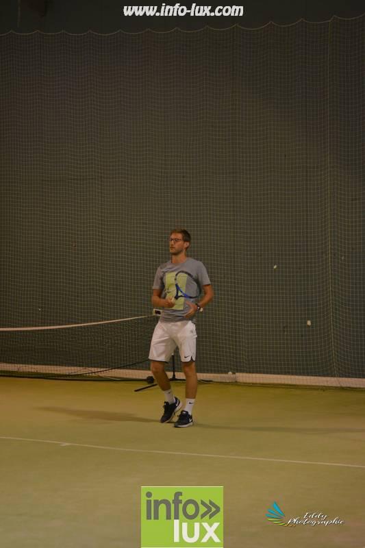images/2018stMArdtennis/Tennis1223