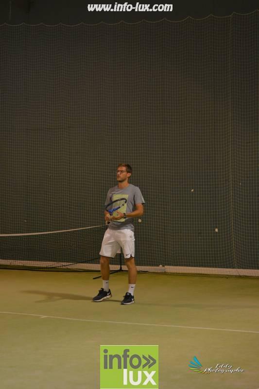 images/2018stMArdtennis/Tennis1224