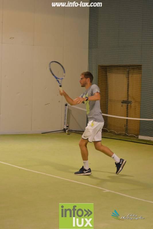 images/2018stMArdtennis/Tennis1225