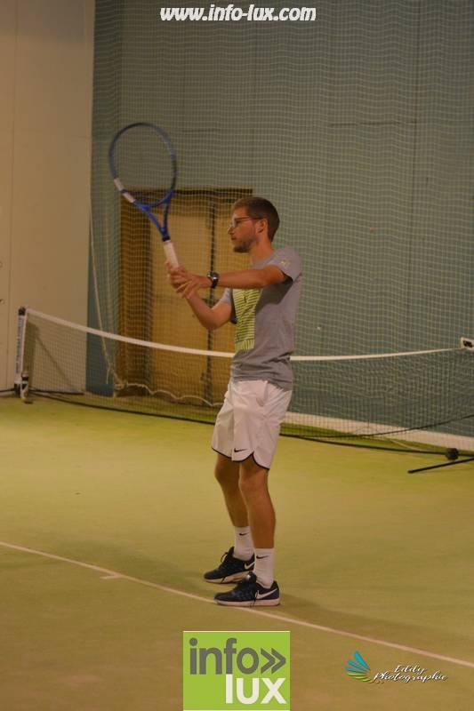 images/2018stMArdtennis/Tennis1227