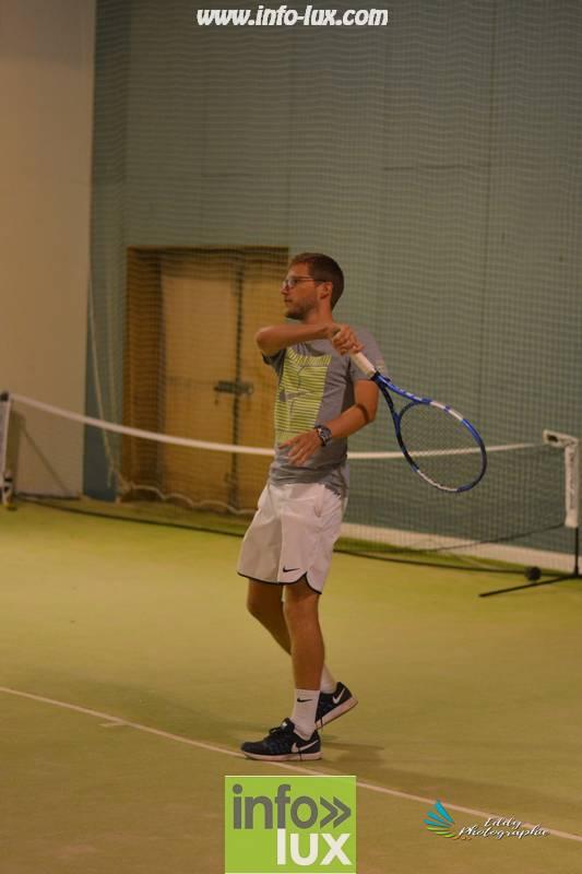 images/2018stMArdtennis/Tennis1228