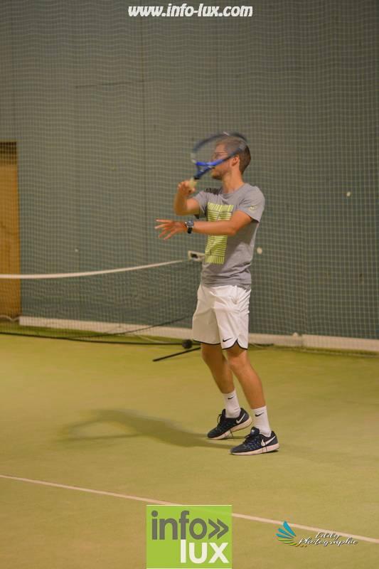 images/2018stMArdtennis/Tennis1229