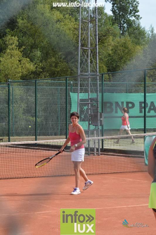 images/2018stMArdtennis/Tennis1239