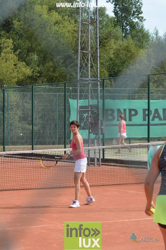 images/2018stMArdtennis/Tennis1240