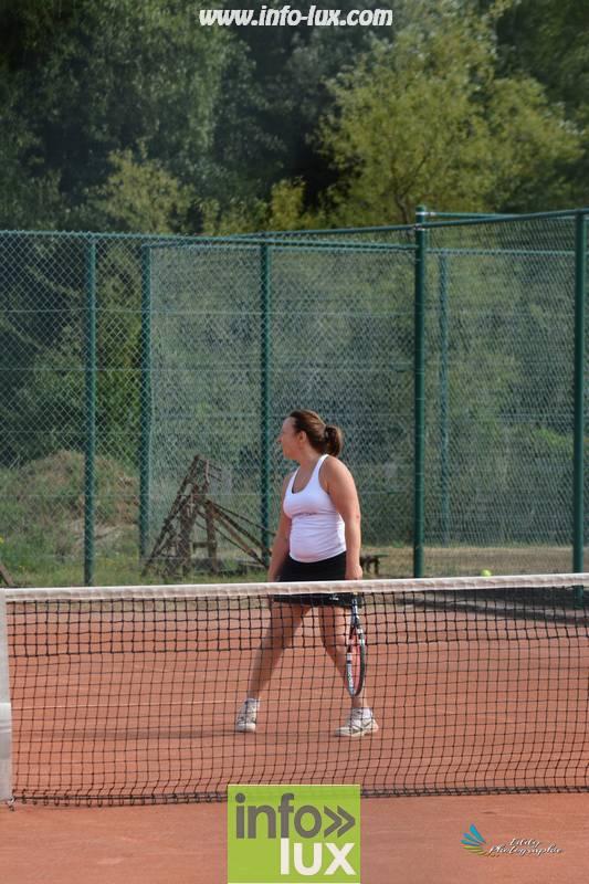 images/2018stMArdtennis/Tennis1241