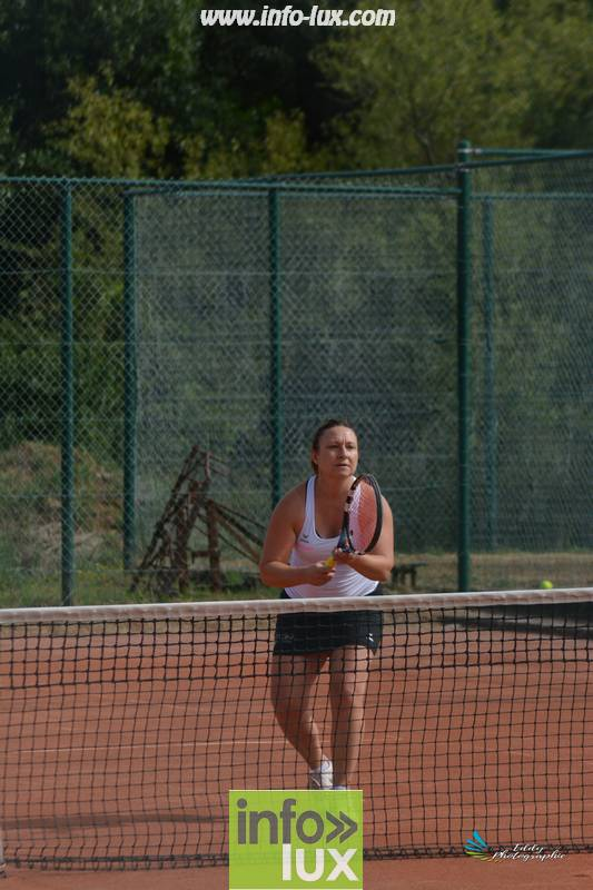 images/2018stMArdtennis/Tennis1242