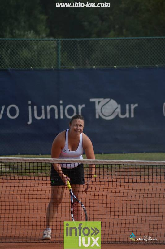 images/2018stMArdtennis/Tennis1243
