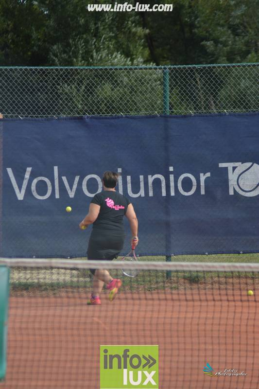images/2018stMArdtennis/Tennis1244