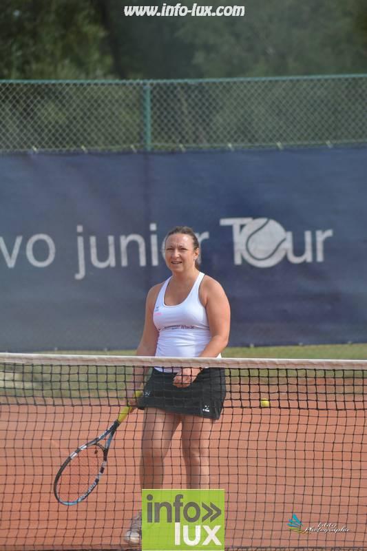 images/2018stMArdtennis/Tennis1245