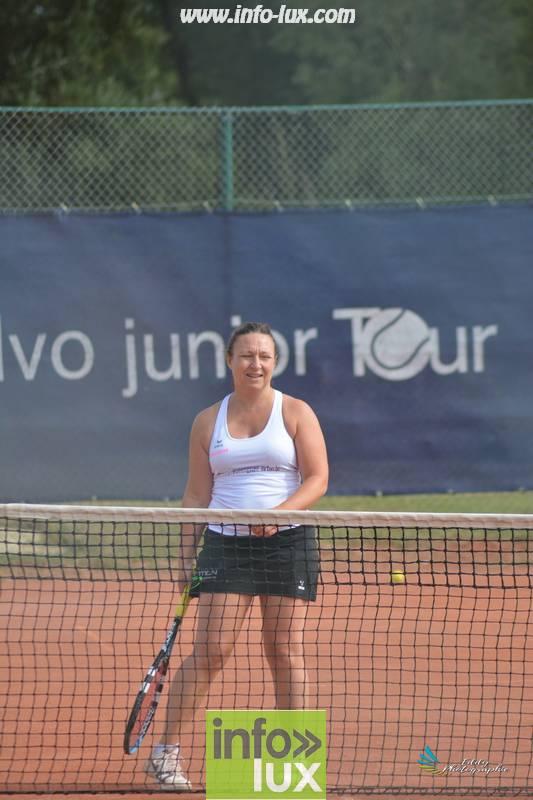 images/2018stMArdtennis/Tennis1246