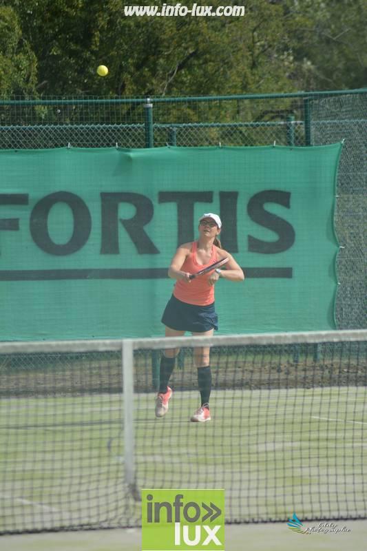 images/2018stMArdtennis/Tennis1248