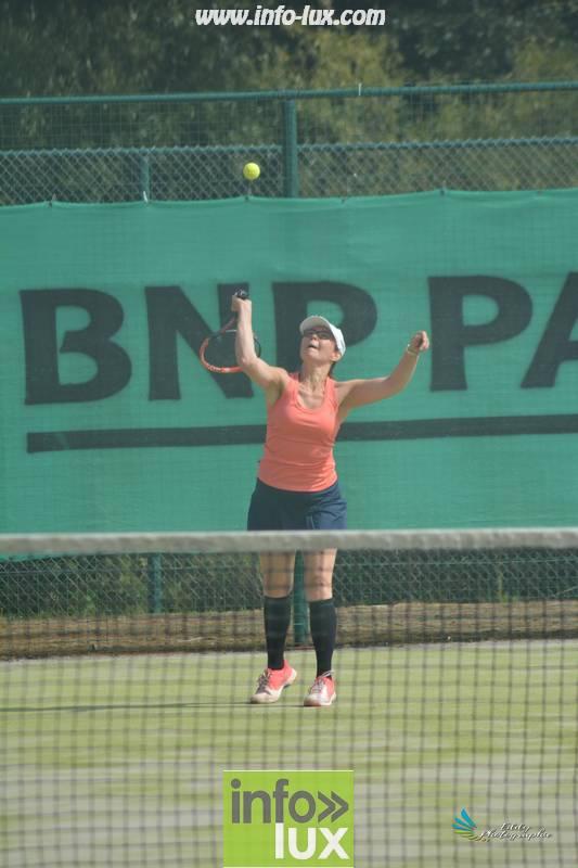 images/2018stMArdtennis/Tennis1249