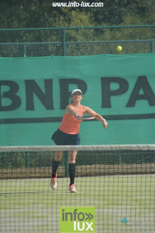 images/2018stMArdtennis/Tennis1250