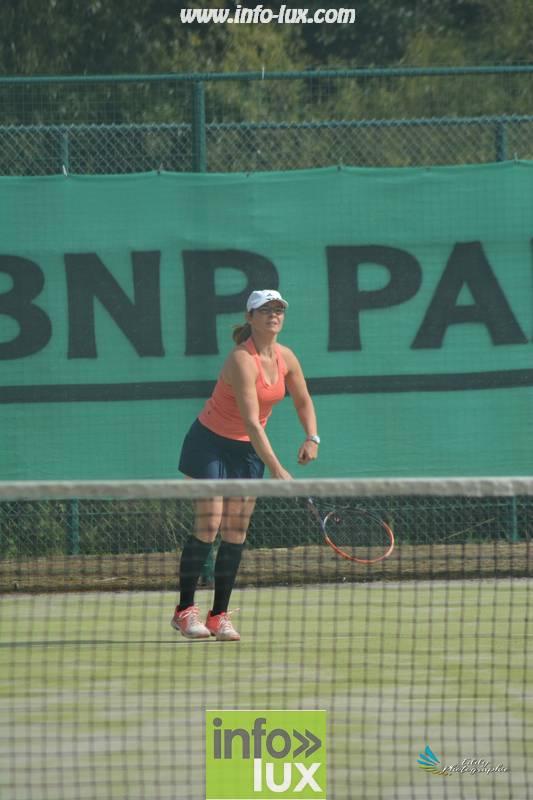 images/2018stMArdtennis/Tennis1251
