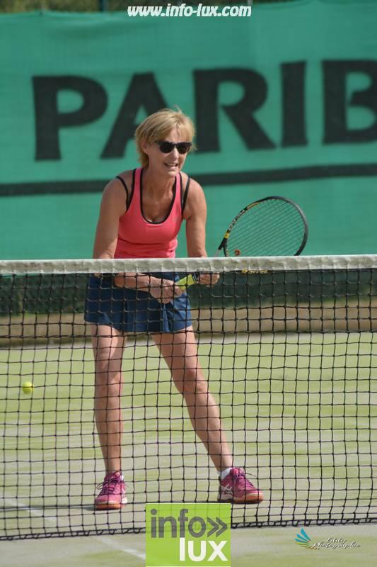 images/2018stMArdtennis/Tennis1253