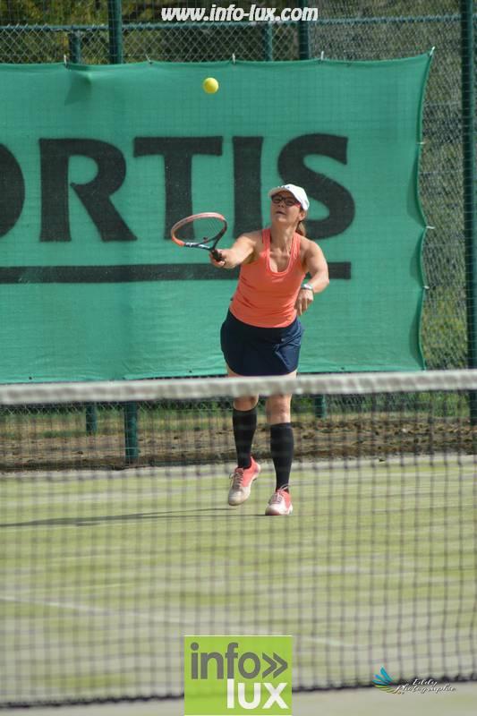 images/2018stMArdtennis/Tennis1254