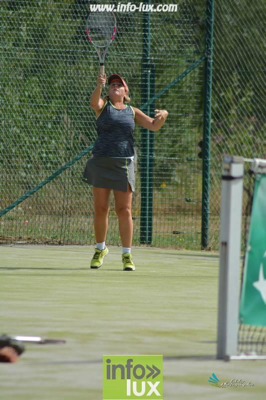 images/2018stMArdtennis/Tennis1256