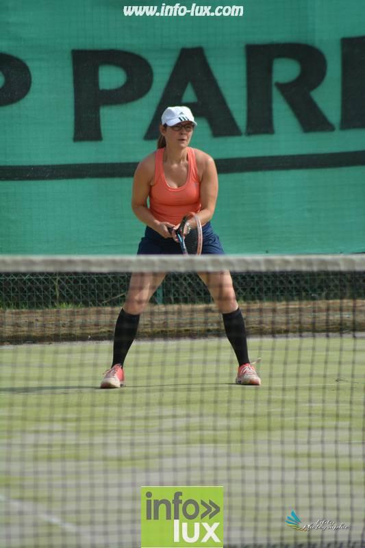 images/2018stMArdtennis/Tennis1258