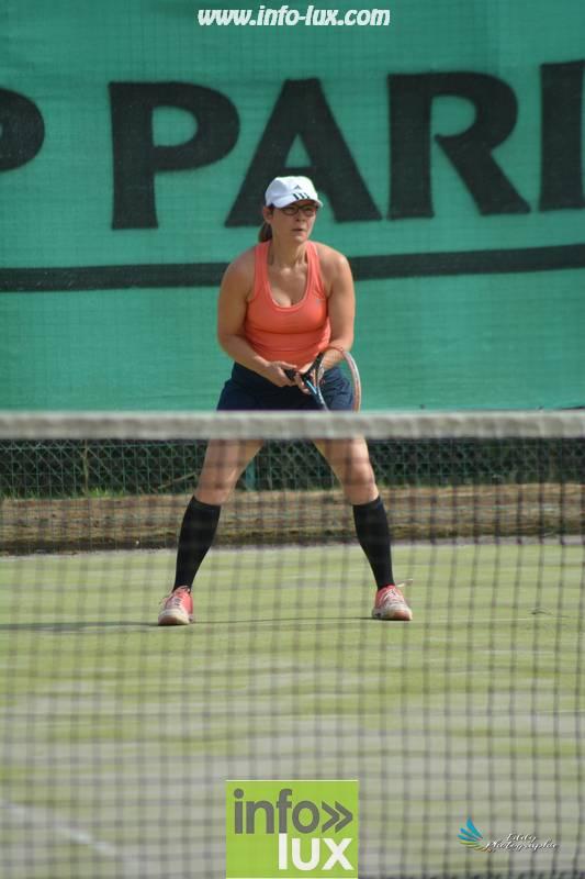 images/2018stMArdtennis/Tennis1259