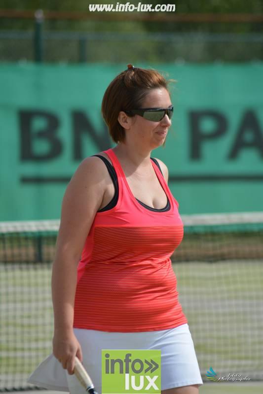 images/2018stMArdtennis/Tennis1261