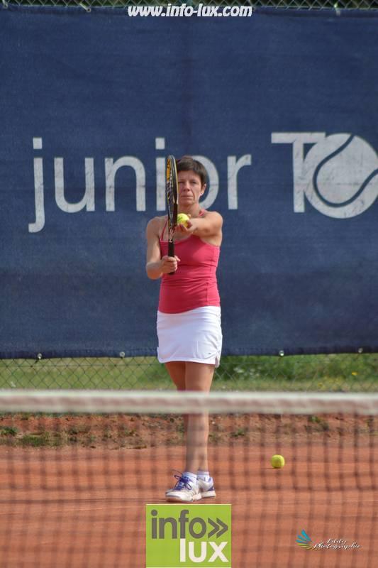 images/2018stMArdtennis/Tennis1262