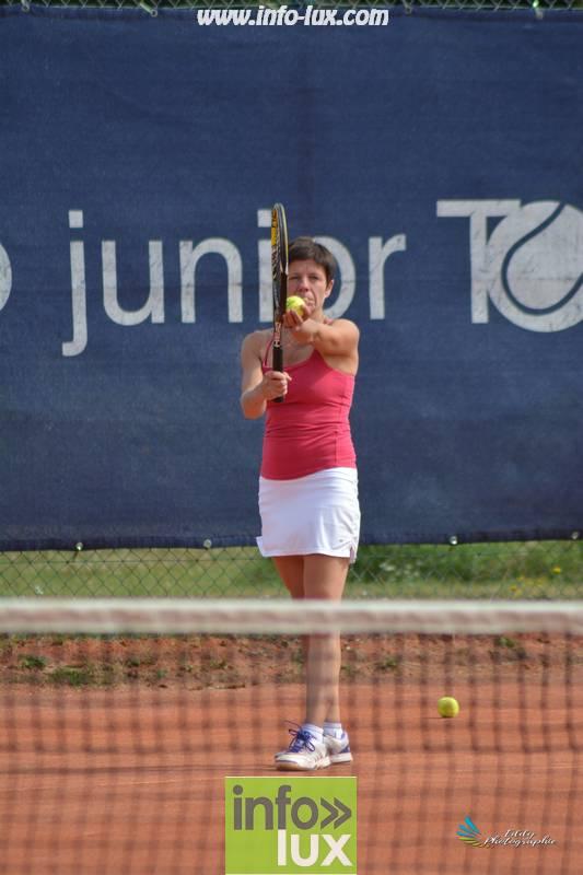 images/2018stMArdtennis/Tennis1263