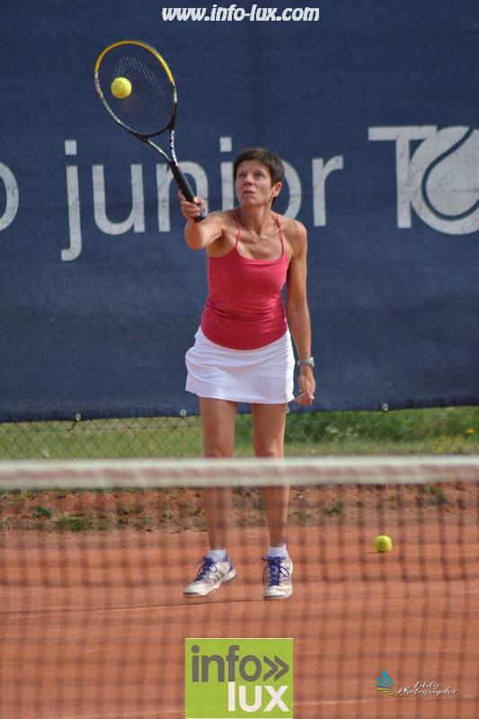 images/2018stMArdtennis/Tennis1264