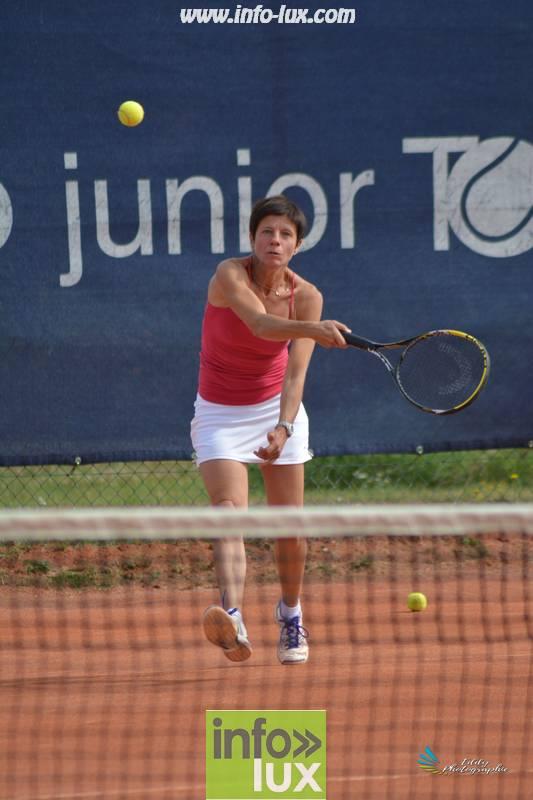 images/2018stMArdtennis/Tennis1265