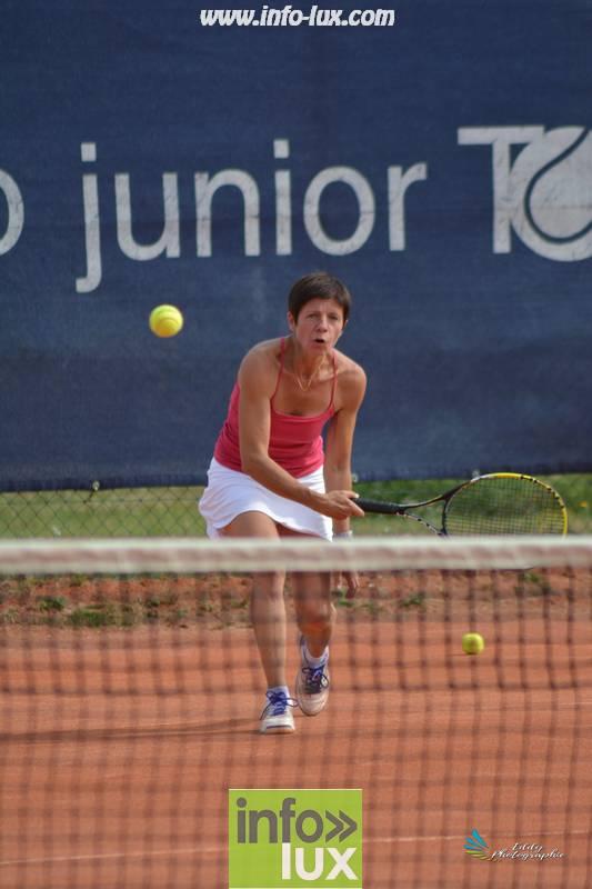 images/2018stMArdtennis/Tennis1266