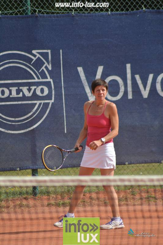 images/2018stMArdtennis/Tennis1268