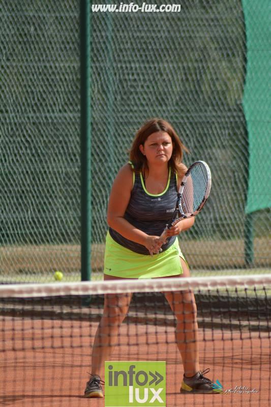 images/2018stMArdtennis/Tennis1269