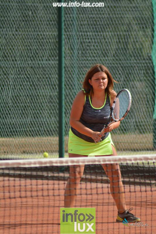 images/2018stMArdtennis/Tennis1270