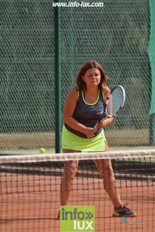 images/2018stMArdtennis/Tennis1271