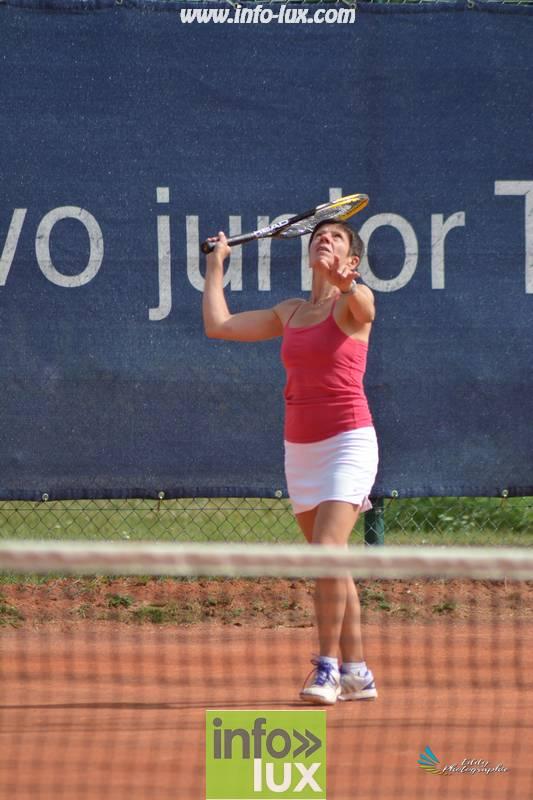 images/2018stMArdtennis/Tennis1277