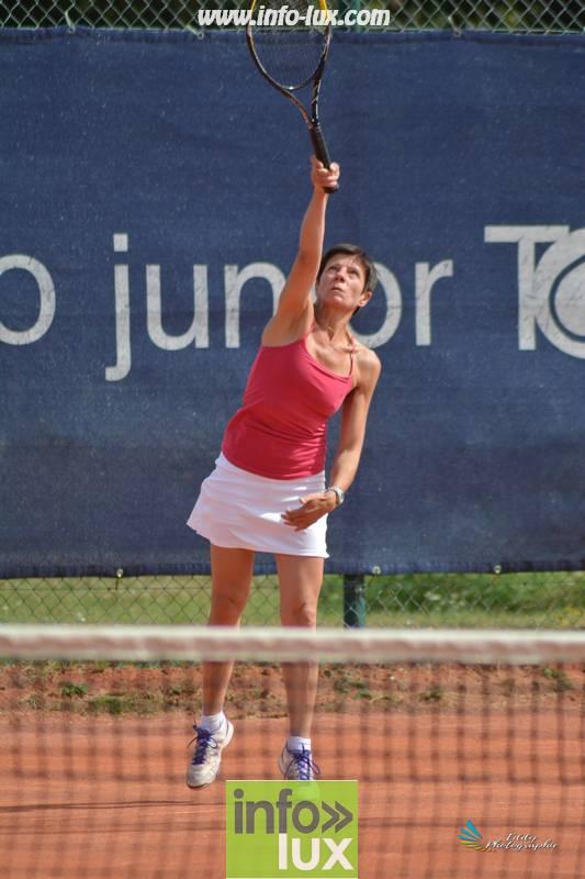 images/2018stMArdtennis/Tennis1279