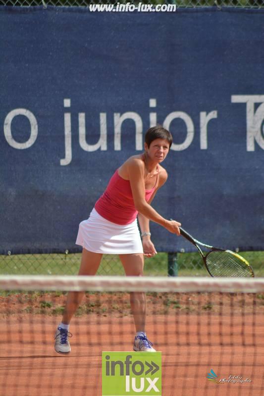 images/2018stMArdtennis/Tennis1281