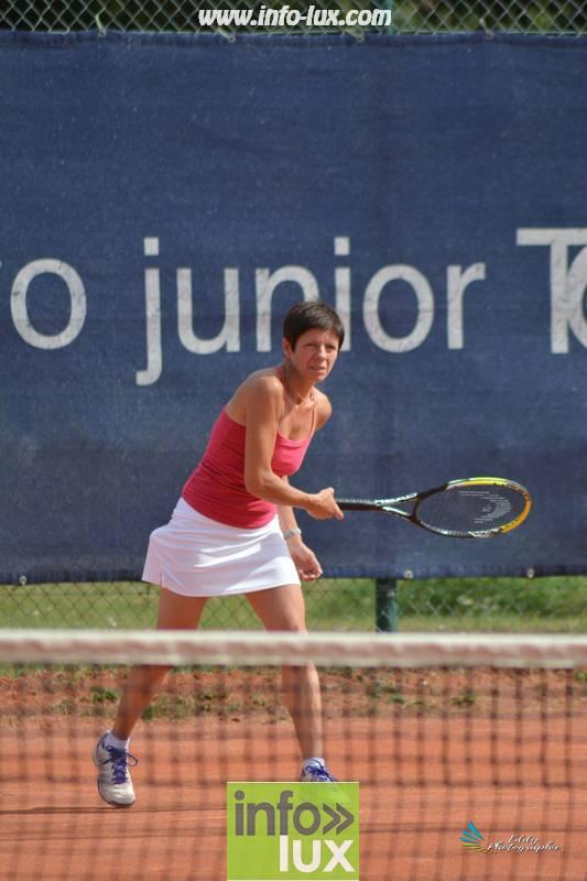 images/2018stMArdtennis/Tennis1282