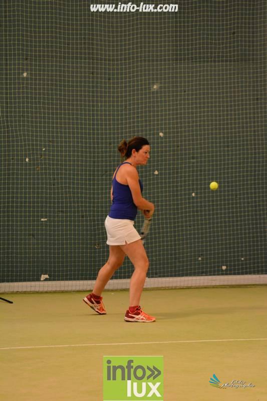 images/2018stMArdtennis/Tennis1285