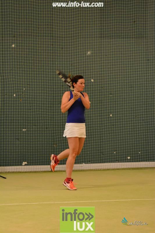 images/2018stMArdtennis/Tennis1286