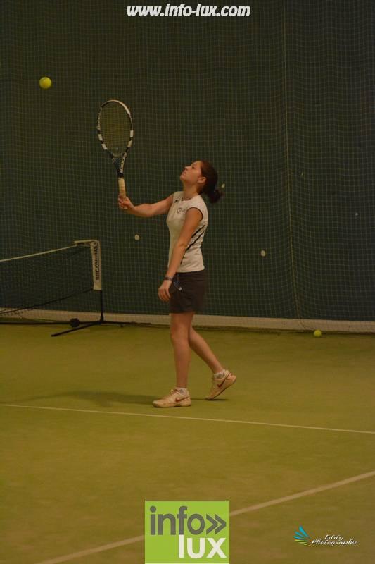 images/2018stMArdtennis/Tennis1287