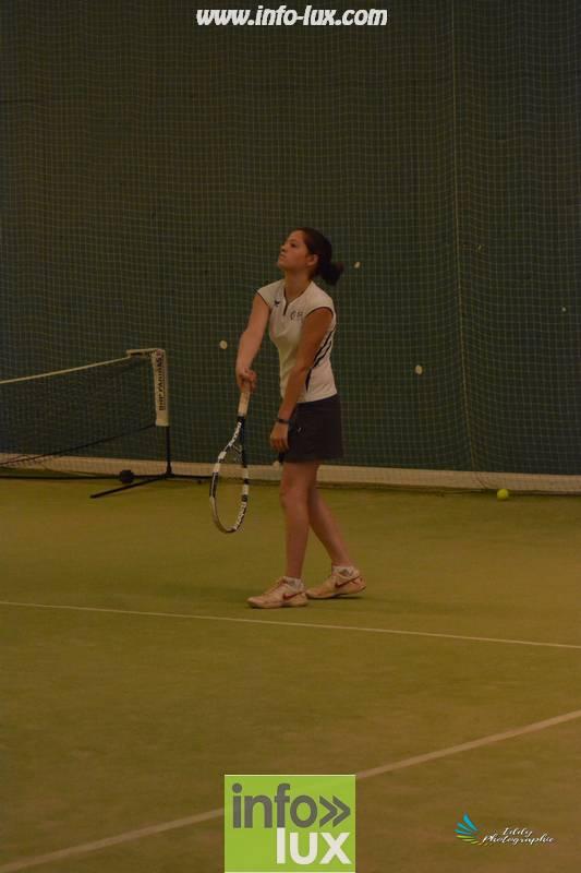 images/2018stMArdtennis/Tennis1288
