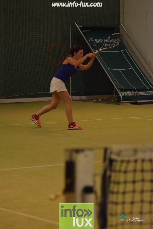 images/2018stMArdtennis/Tennis1289