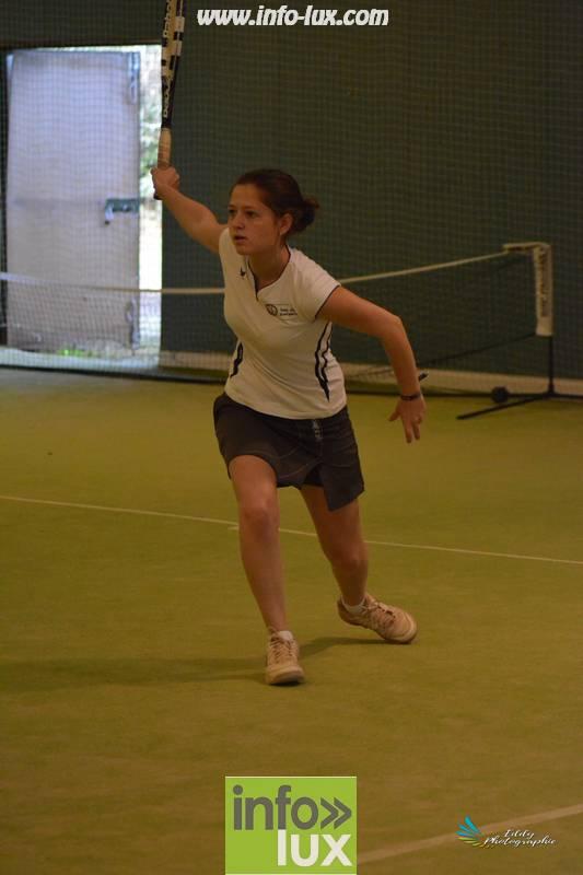 images/2018stMArdtennis/Tennis1290