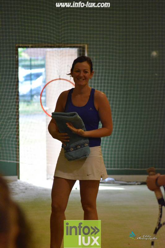 images/2018stMArdtennis/Tennis1291