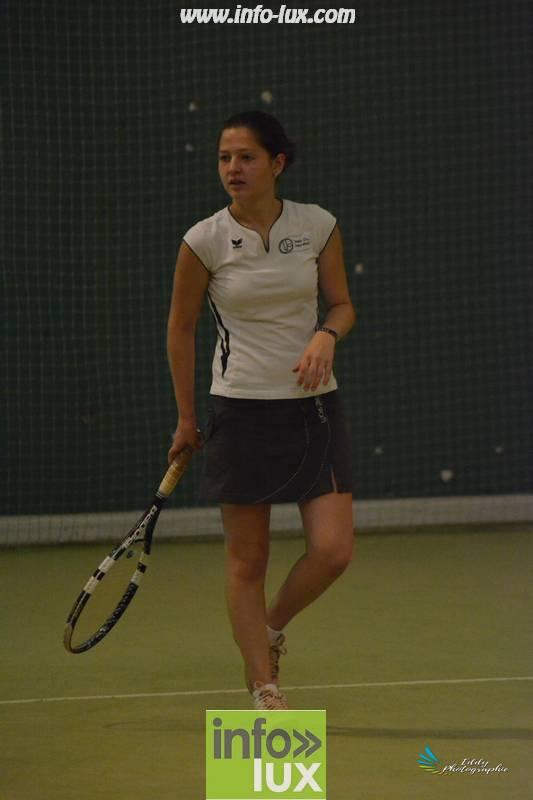 images/2018stMArdtennis/Tennis1293