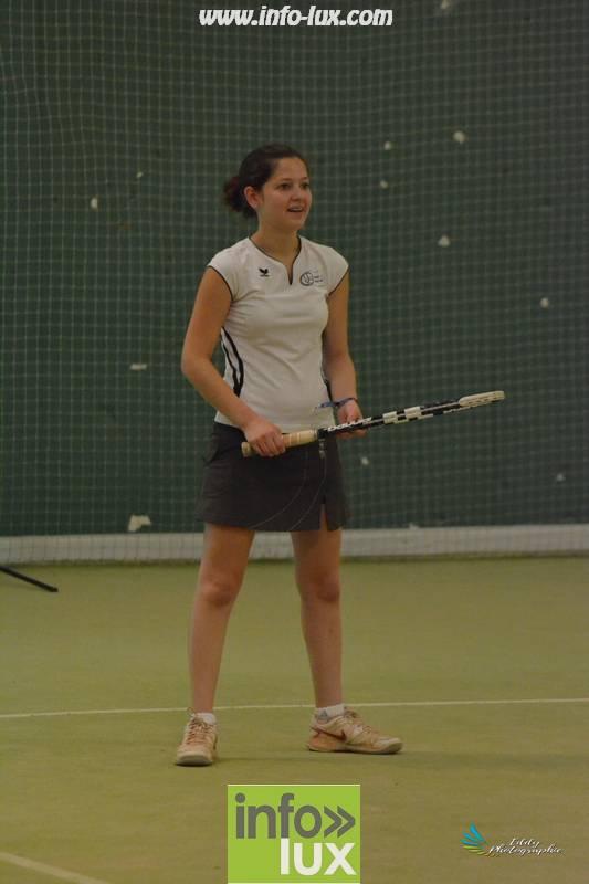 images/2018stMArdtennis/Tennis1295